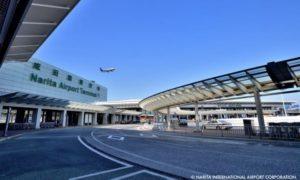 Harga Tiket Pesawat Ke Jepang Pulang Pergi Terbaik