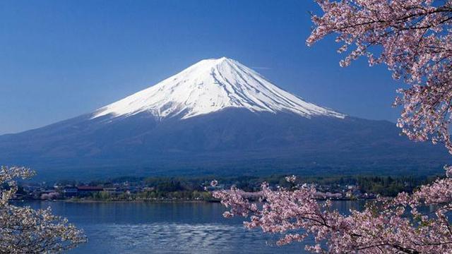 gunung fuji citizen6.liputan6.com