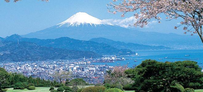 Sewa Mobil di Hakone Jepang dan City Tour dengan Sopir