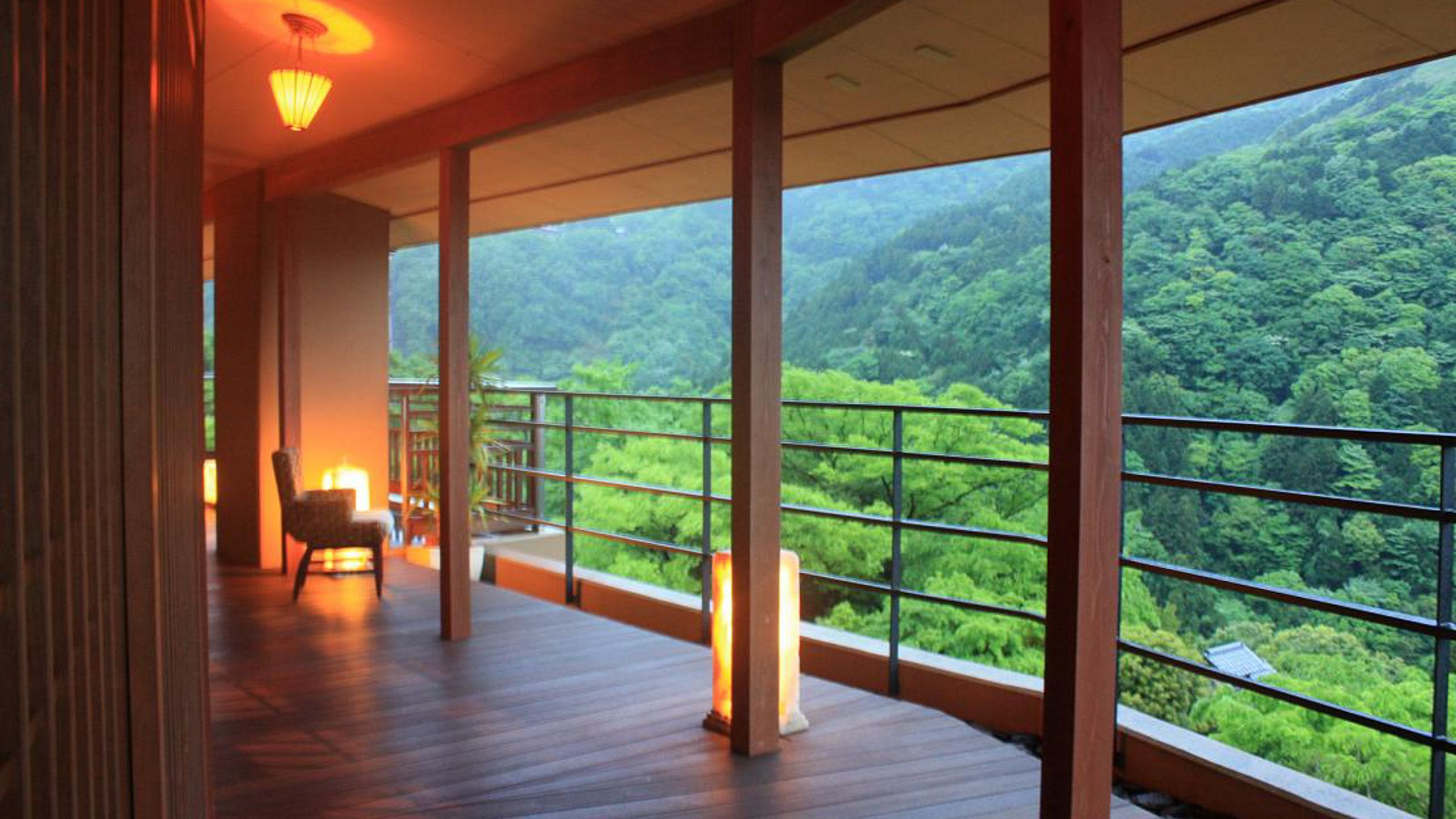 Wisata Ke Hakone Jepang, Ada Apa Saja