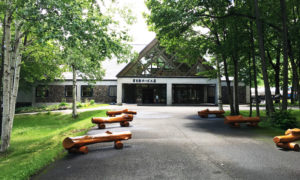 Furano Cheese Factory Hokkaido, Tempatnya Cheese Lovers Di Jepang