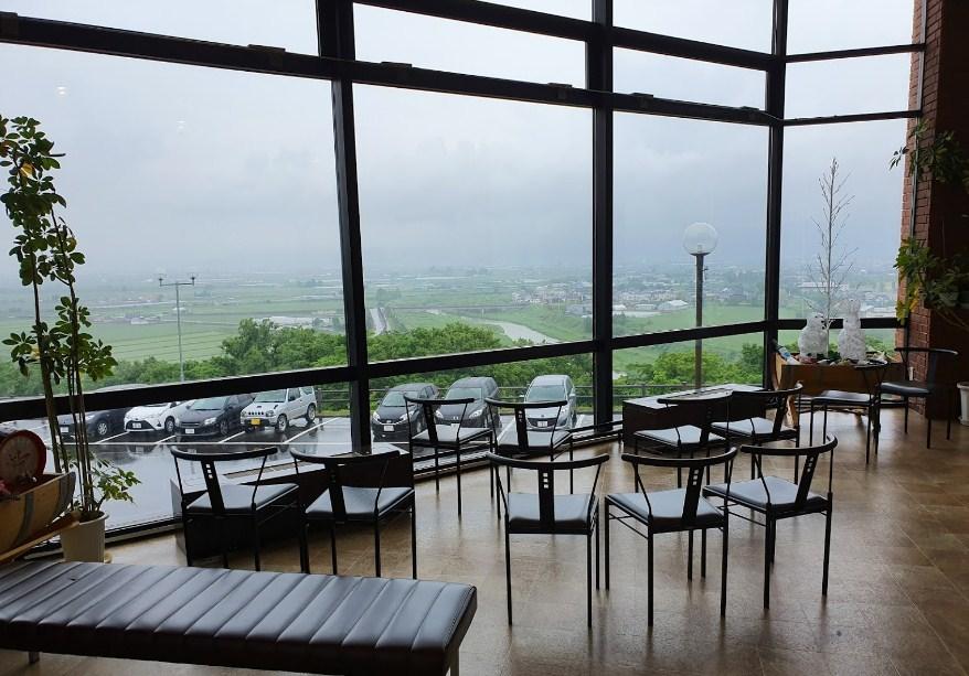 Furano Wine House